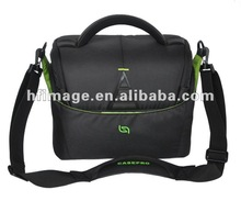 The most fashionable camera bags/video camera bag