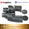 vintage binocular telescope 7x50UFA BAK4 prism binoculars