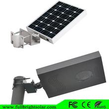 20W Ultra Bright Garden Solar Light, LED Solar Garden Light