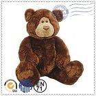 Custom stuffed plush animals toys for children large plush teddy bears