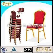 wholesale cheap steel banquet chair for sale