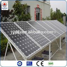 400w solar module/poly solar panel 400w/400w 24v solar panel