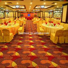 carpet hotel industry F01