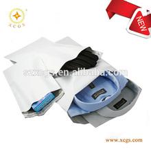Plastic Envelope bag. Courier Bag, FedEx bag,DHL /UPS Plastic Mailing Bags Poly Mailer
