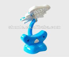Lovely cartoon LED animal lamp SL-8220
