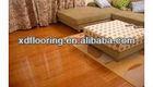 laminate wood flooring hs code oro laminado