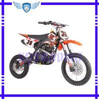 200CC Dirt Bike 200XQ-30D