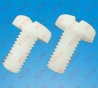 RCCN 94V-2,Plastic Strip Collated Screws,Thumb Screw