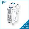Hot 3 in 1 IPL RF Laser Cheap Salon Spa Equipment IPL Hair Removal Machine