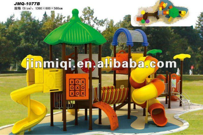 prenatal giocattoli per bambini giochi bambino www Quotes