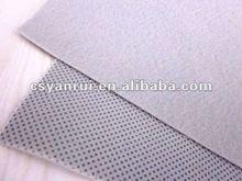 Flame Retarded High Quality Car Interior Fabrics