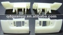 Custom plastic injection parts, auto parts, spare parts
