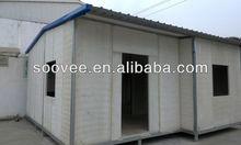 prefabricated steel warehouse,steel structure warehouse kit,light steel structure warehouse