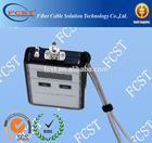 FTI3110 Series Handheld Fiber Optical Laser Light Source/FTTH equipment/Fiber Optical Light Source Power Meter