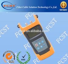 FTI3304N Optical Fiber Ranger/Optical Light Source/ Cable Testing Equipment