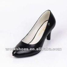 Pretty high quality dress shoes Autumn fashion 2012