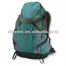 special design hiking backpack for teens in Huadu