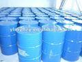 El mejor precio de 99.9% cas 109-99-9 tetrahidrofurano ( thf )