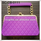 Designer handbag for cute quilted handbag free shipping