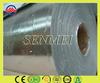 Top Quality Heat Shield Aluminum Foil