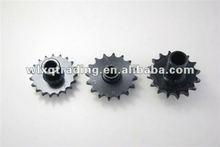 GY6 Engine Parts,GY6 engine sprocket wheel