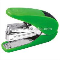 Labor-Saving Mini Plastic No.10 Stapler