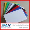 PVC foam board (1.22*2.44m) SJB-15