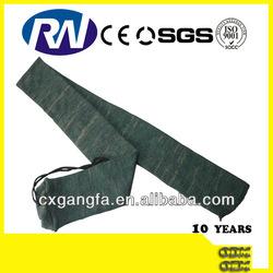 2015 China new product professional gun sock