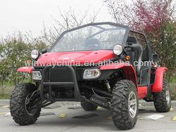Amarok 800cc Dune Buggy 4x4 for sale