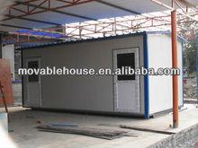 prefab house-low cost, easy assemble,economic labor house