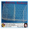 gabion baskets (double twisted mesh )