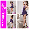 Paypal accept 2015 fashion valentine day adult sex clothes lingerie sexy