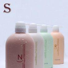 Natural Herbal Natural Organic Shampoo for hair