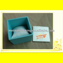 Wholesale cardboard paper wrist watch case