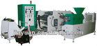 Pipe Thread Seal/Lead Foil/Carton Sealing Tapes Hot Melt Extruder Coating Machine, PA/PES/PU/EVA/TPU Lanimation