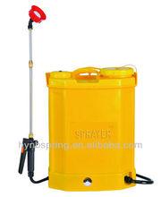 16l battery sprayer pest control equipment
