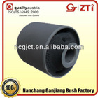 auto rubber bushing 48725-12150