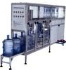 5 gallon bottle filling machine line,washing machine lg