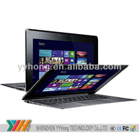 2015 Fashional 13 Inch popular Laptop