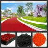 Polyurethane Binder rubber Granules / Epdm granule for sale-R-I-1103