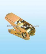 40mm ratchet buckle