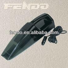 12V car wash vacuum cleaner