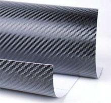 JEYCO VINYL Carbon fiber car wrap vinyl film, blue carbon fiber vinyl, tr1 carbon vinyl 1.52*30m