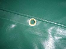 600GSM,600D*600D,100%Polyester Yarn Woven,High Density Waterproof and Three-Anti PVC Coated Tarpaulin