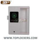 Locker lock digital lock
