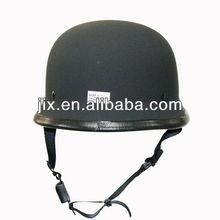 2013 New Scooter Well Vented Summer Helmet P07 Matte Black