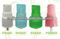 20/410 en plastique pulvérisateur de parfum pompe