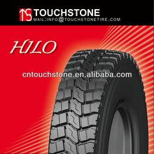 1200R20 China Steel Tyre Providers Best Steel Tyre Providers