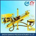 Z7559 todos- hidráulico de la máquina de perforación
