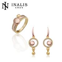 Pretty Handmade new trend wholesale fashion jewelry S254